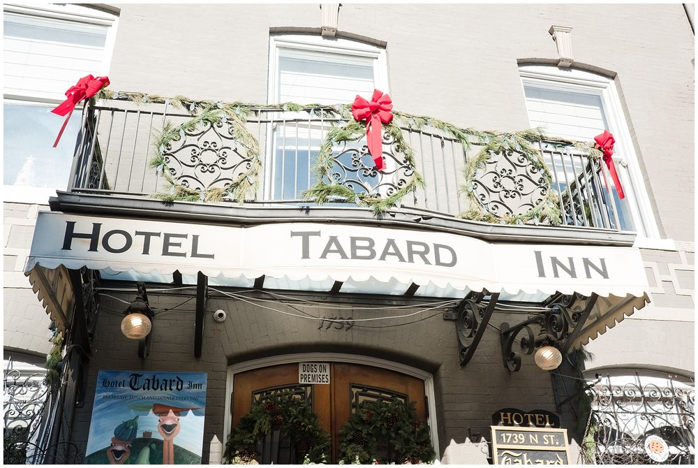 Tabbard Inn_0002.jpg