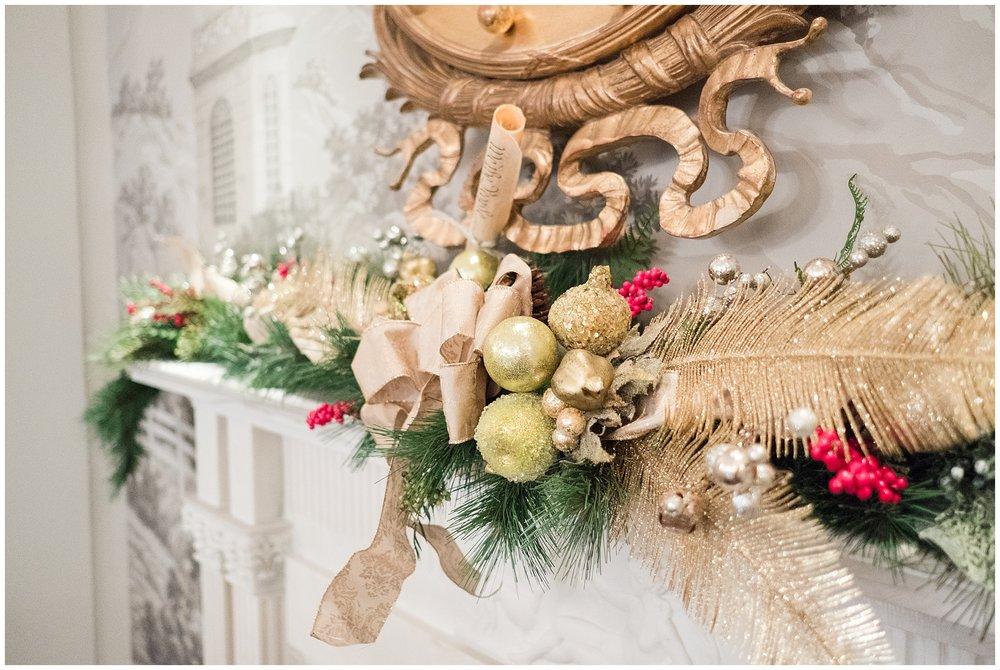 Christmas-blog_0077.jpg