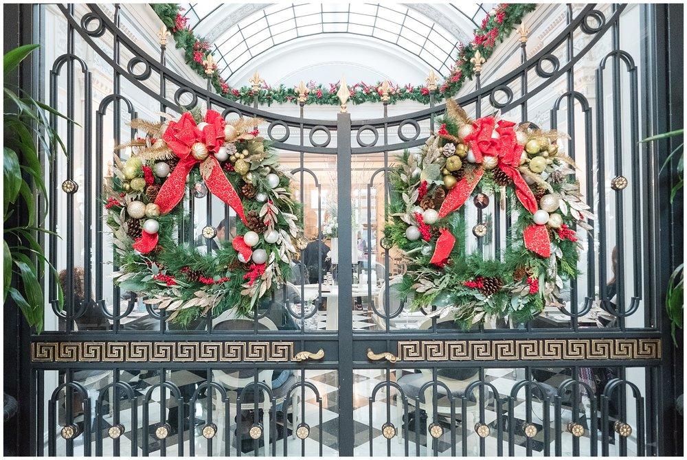 Christmas-blog_0084.jpg