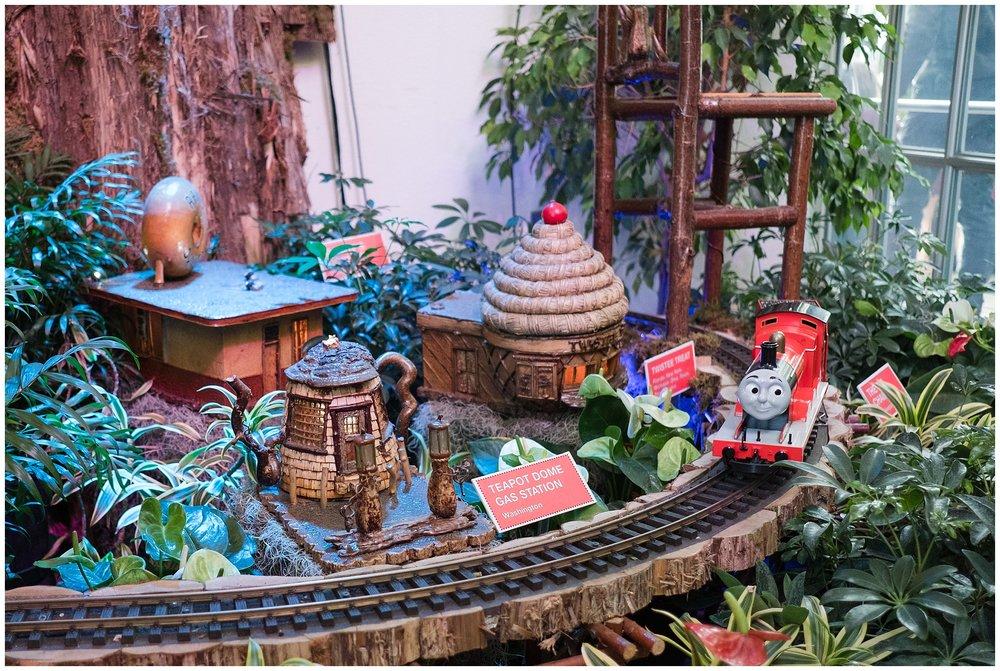 Christmas-blog_0112.jpg