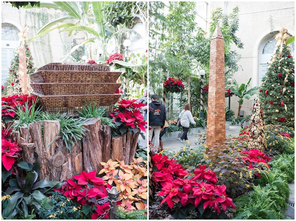 Christmas-blog_0114.jpg