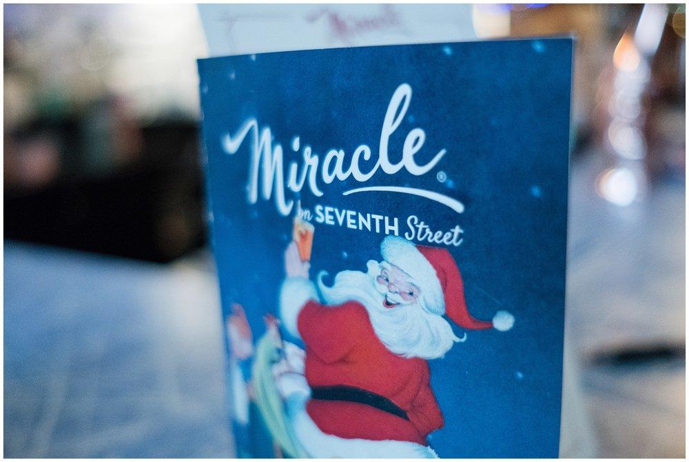 Christmas-blog_0118.jpg