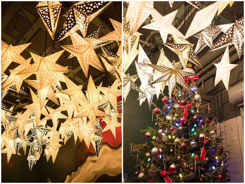 Christmas-blog_0129.jpg