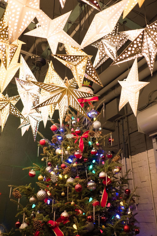 Christmasweekend_DSCF4641_20171230_103.jpg