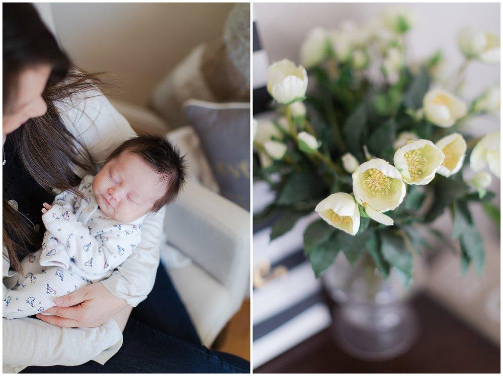 family_newborn_0003.jpg