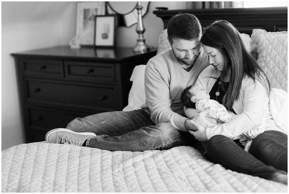 family_newborn_0010.jpg