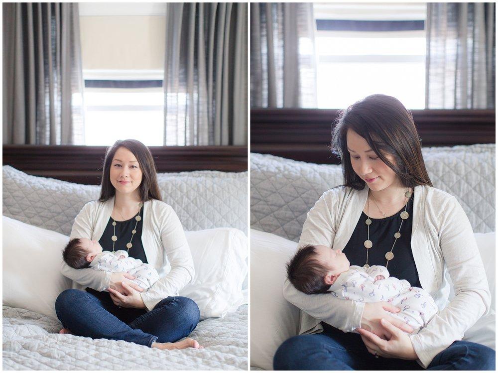 family_newborn_0013.jpg