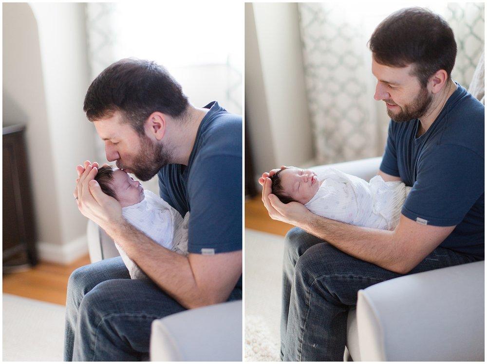 family_newborn_0025.jpg
