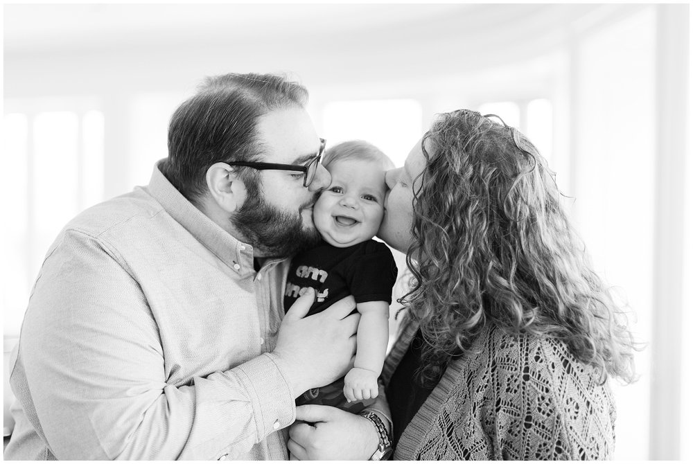 family_photography_McConnel_0004.jpg