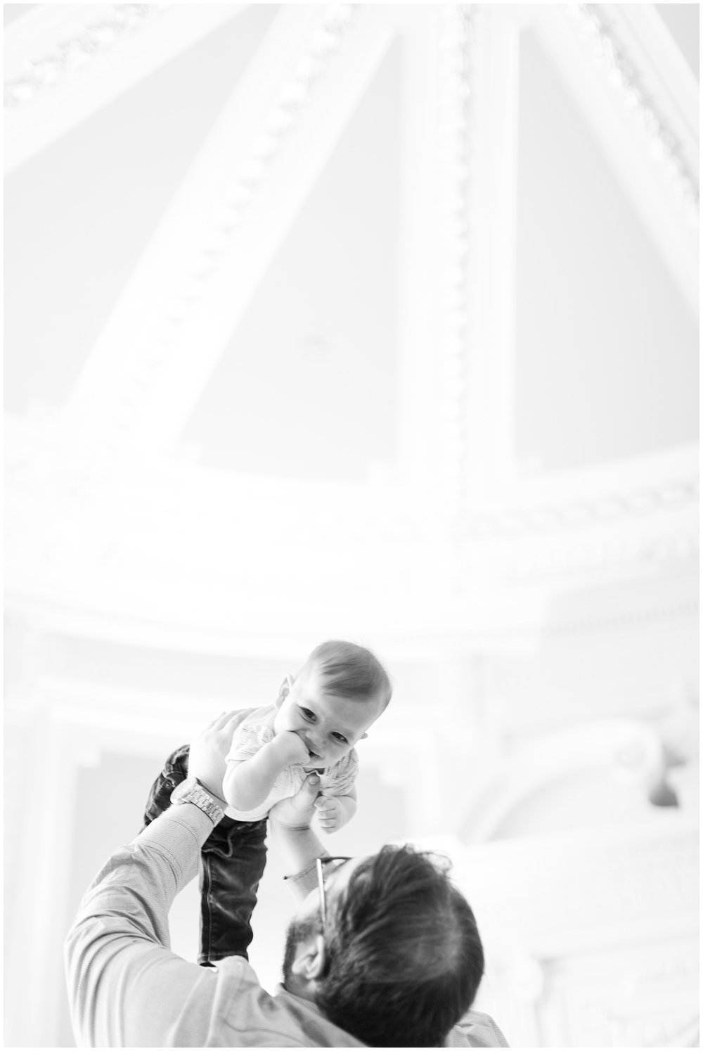 family_photography_McConnel_0015.jpg