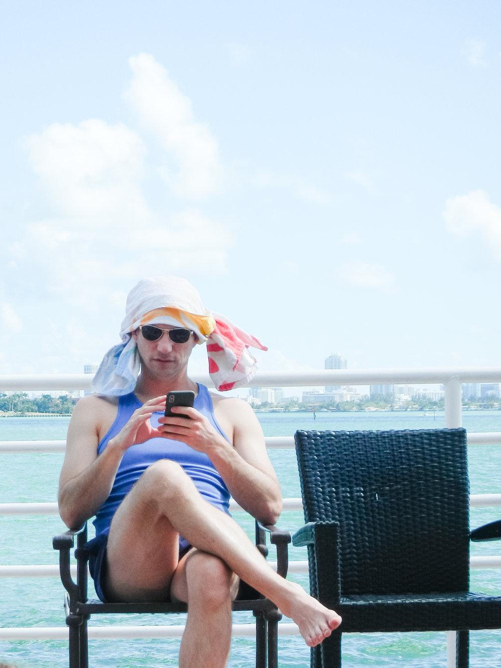 Miami_blog_DSCN0619_20180217_23.jpg