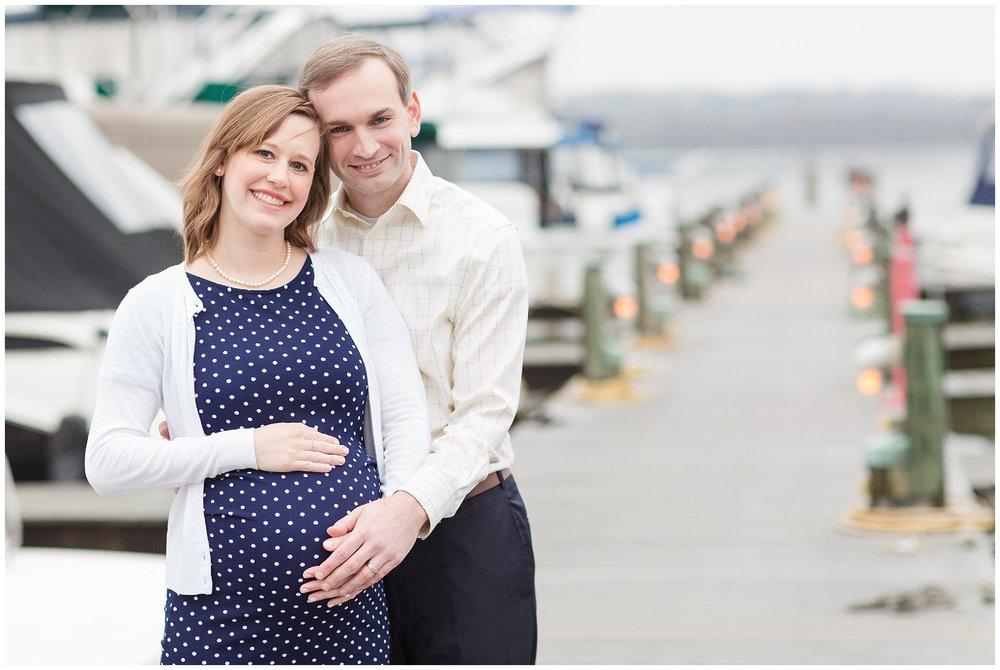hoynak_maternity_0002.jpg