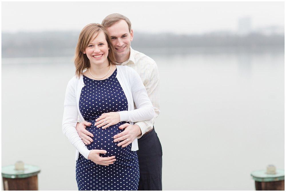 hoynak_maternity_0009.jpg