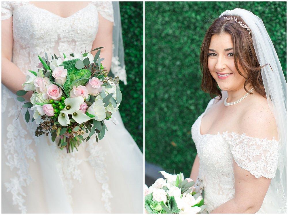 wedding_Miller_0006.jpg