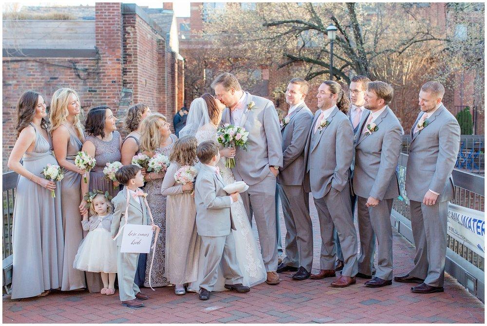 wedding_Miller_0020.jpg