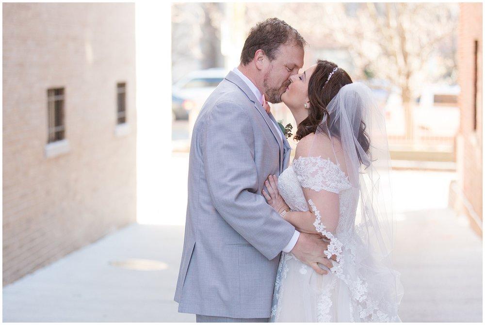 wedding_Miller_0022.jpg