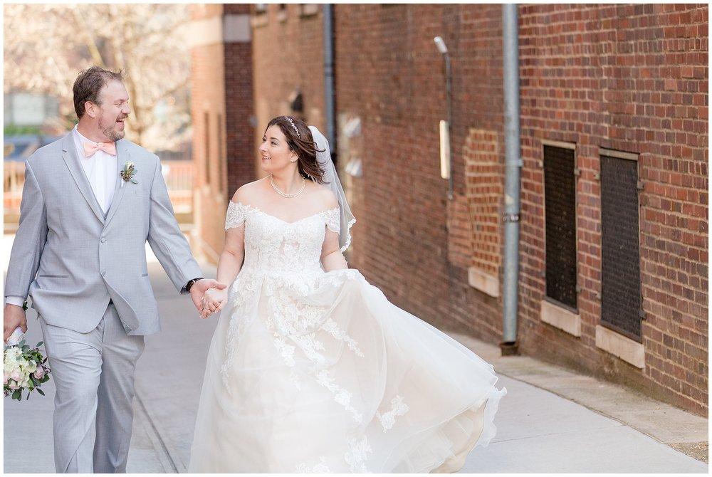 wedding_Miller_0026.jpg