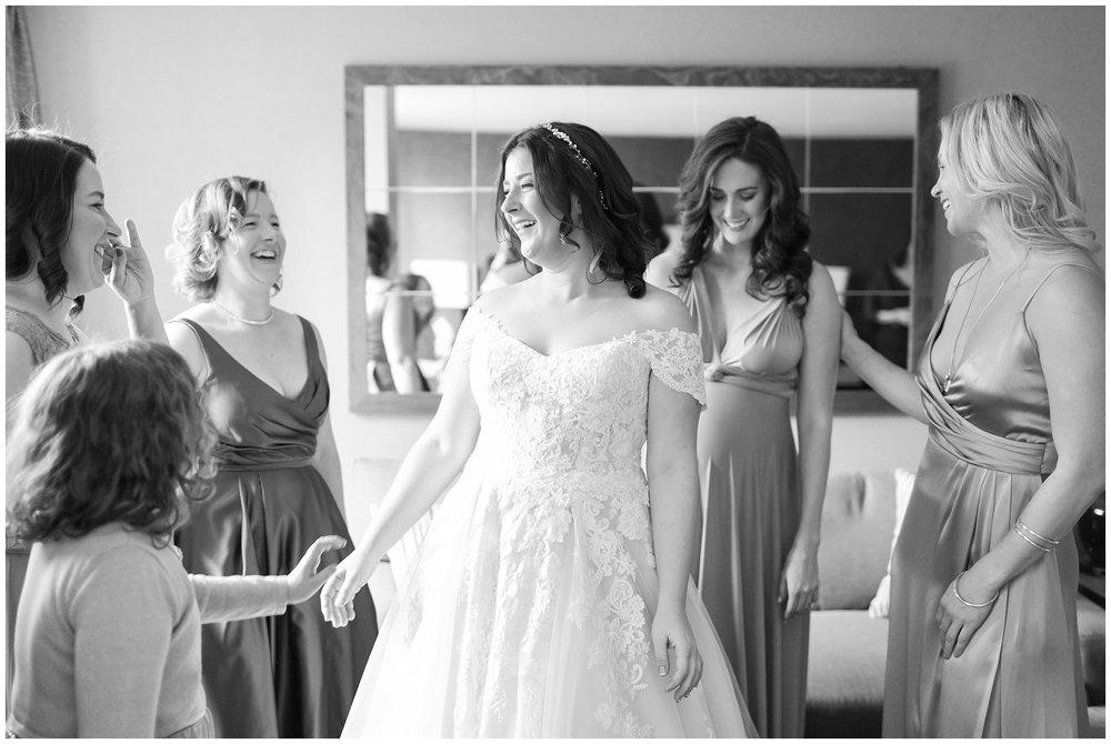 wedding_Miller_0036.jpg