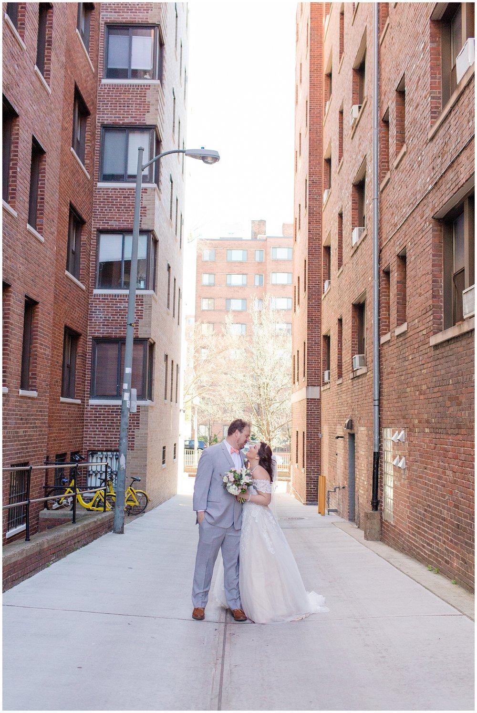 wedding_Miller_0037.jpg