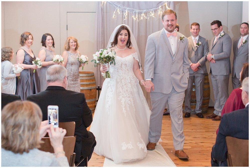 wedding_Miller_0042.jpg