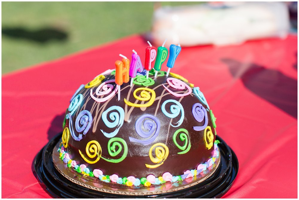Varao_birthdayparty_0002.jpg