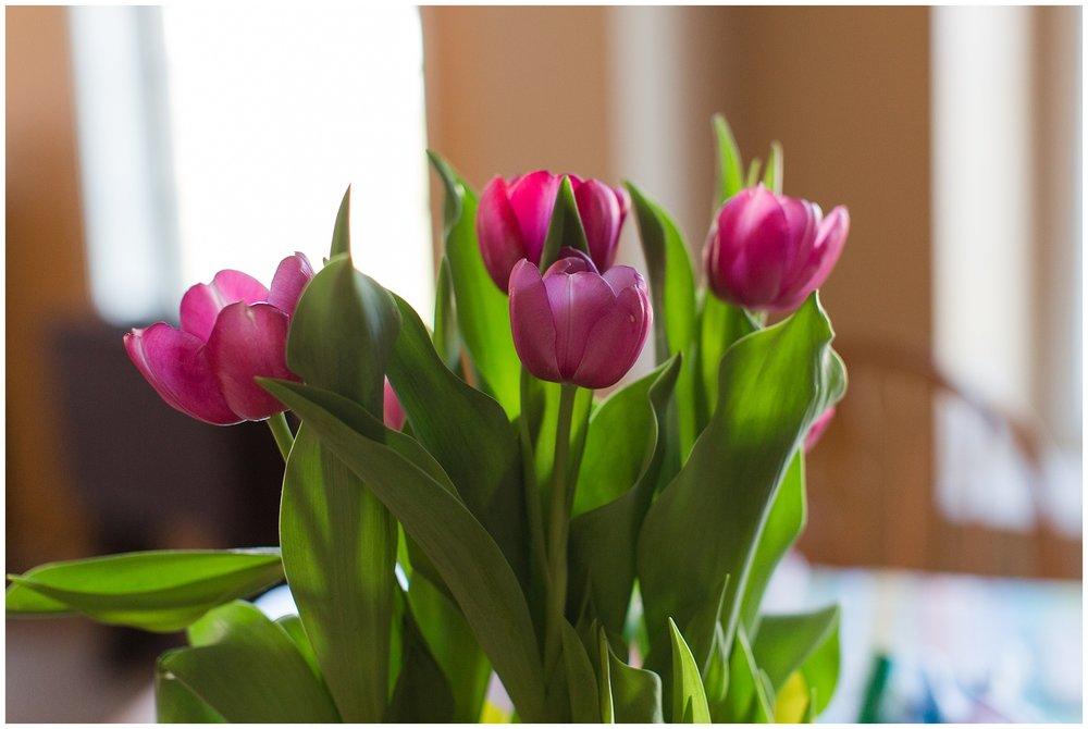 Easter_0001.jpg