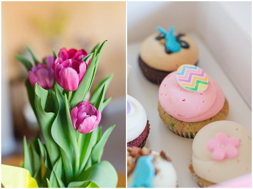 Easter_0002.jpg