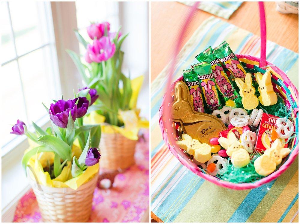 Easter_0003.jpg