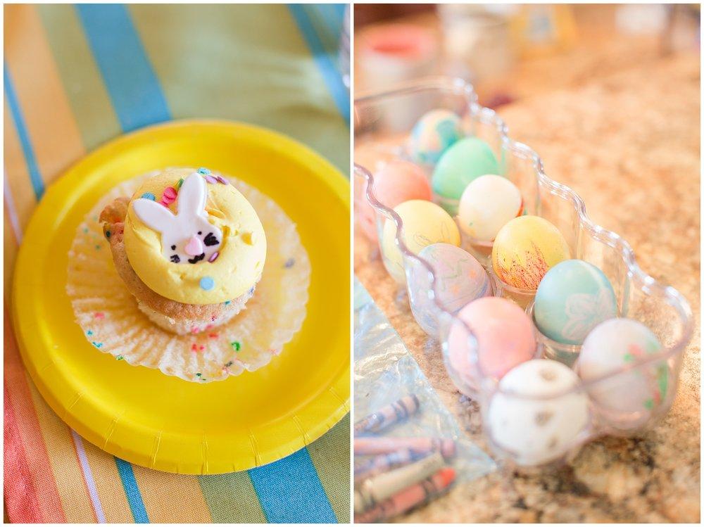 Easter_0005.jpg