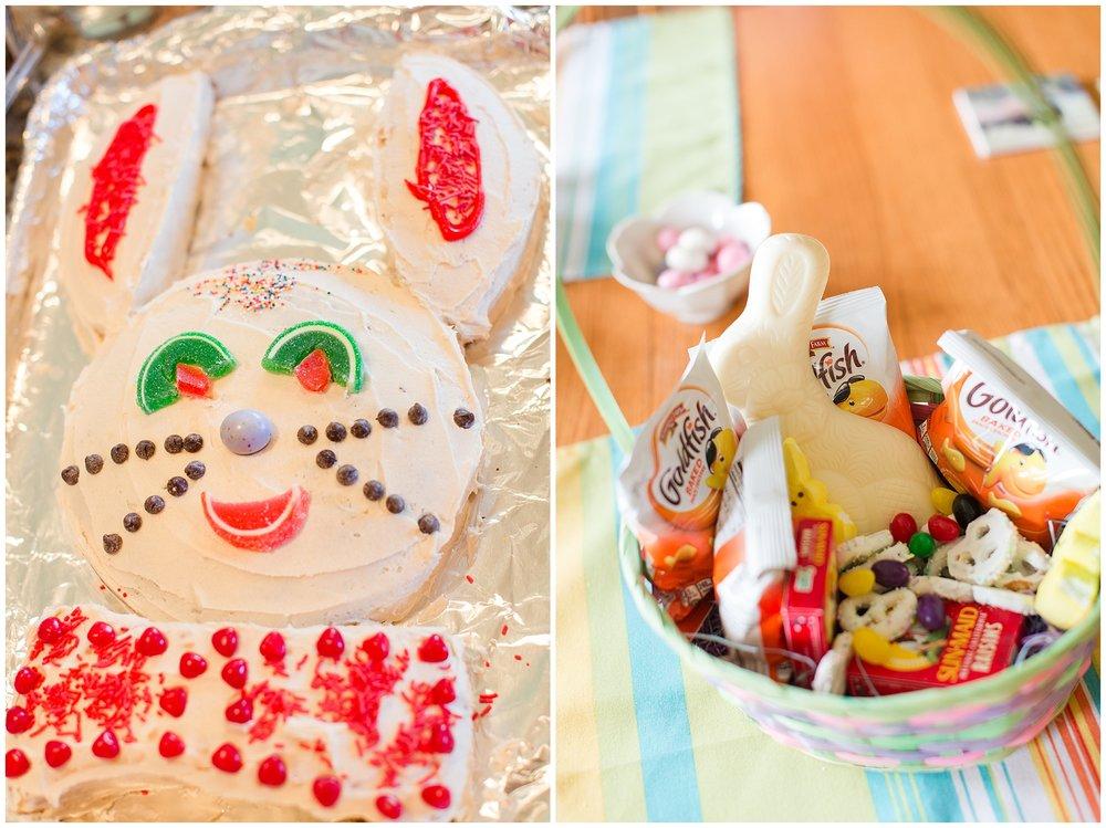 Easter_0007.jpg