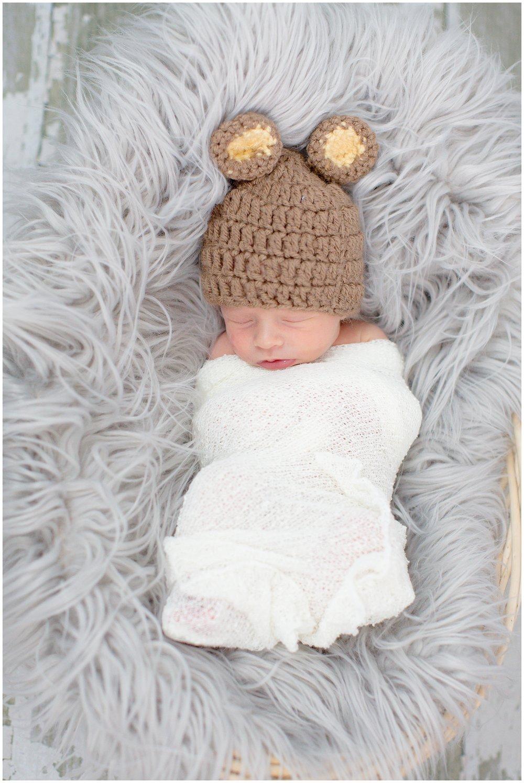 Foster_newborn_0011.jpg