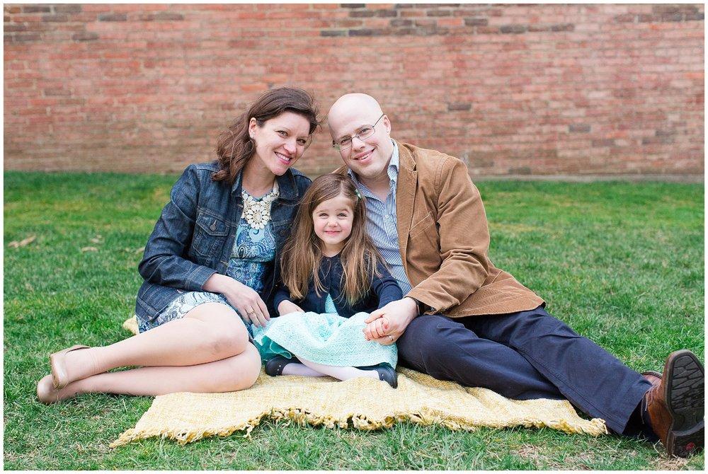 VanHaste_family_0035.jpg