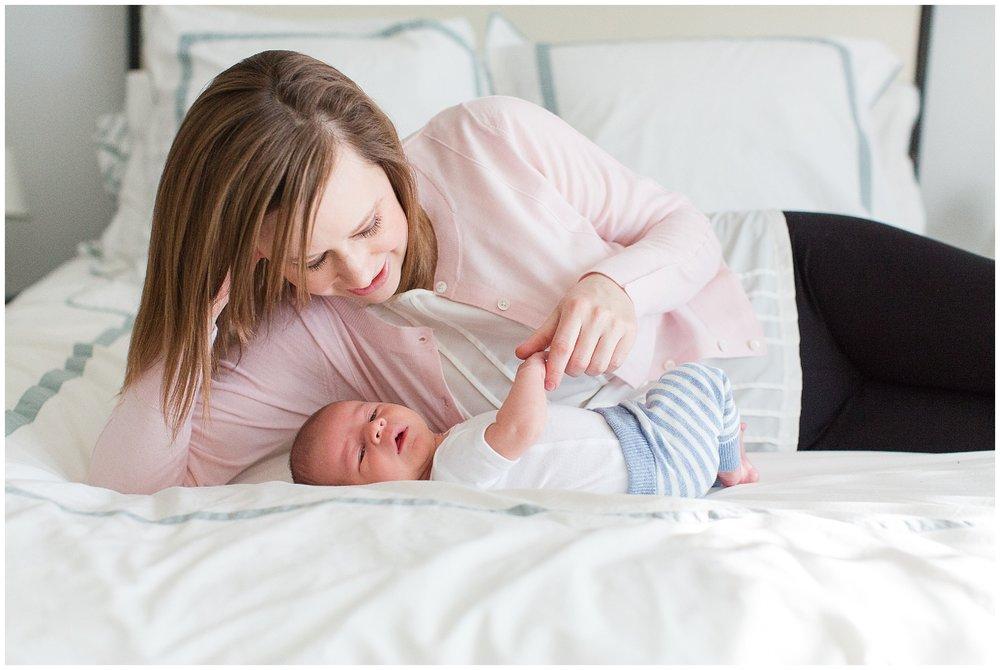 newborn_session_Hoynak_0012.jpg