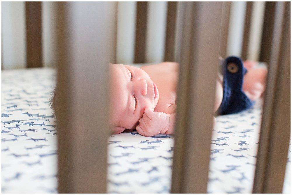 newborn_session_Hoynak_0020.jpg