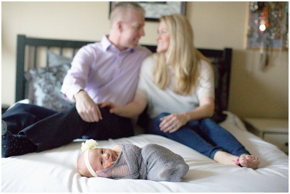 family_newborn_McArthur_0003.jpg