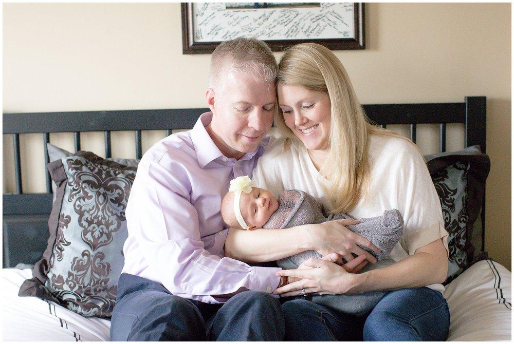 family_newborn_McArthur_0005.jpg