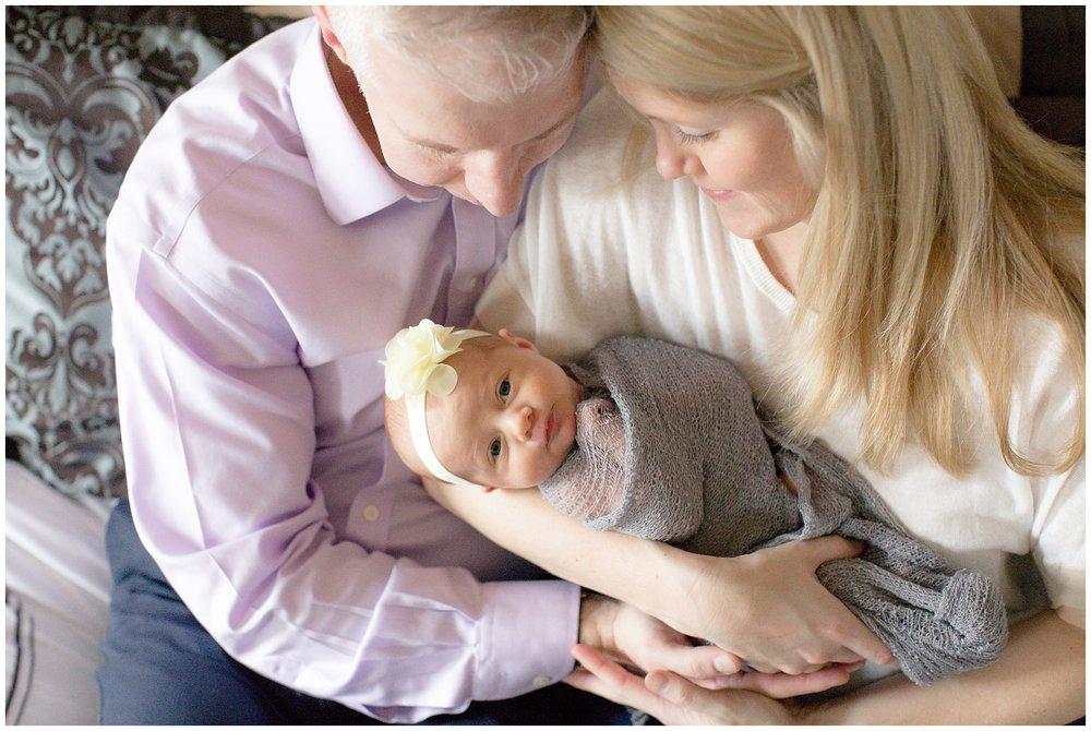 family_newborn_McArthur_0006.jpg