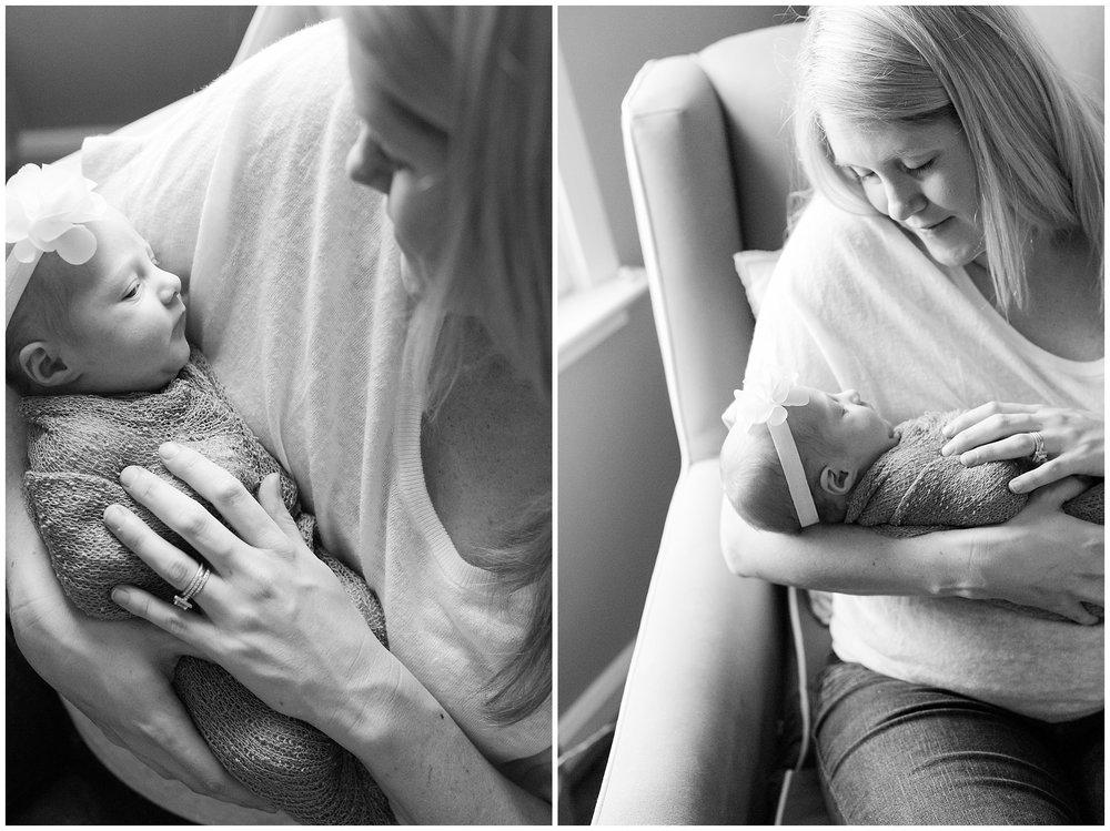 family_newborn_McArthur_0016.jpg