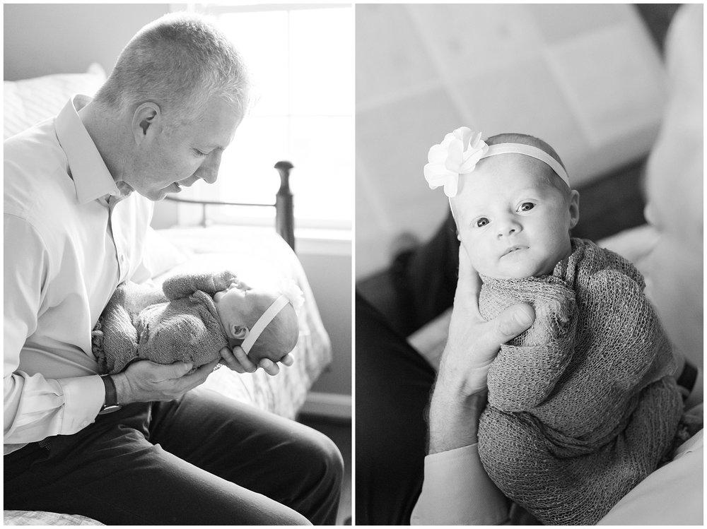 family_newborn_McArthur_0018.jpg