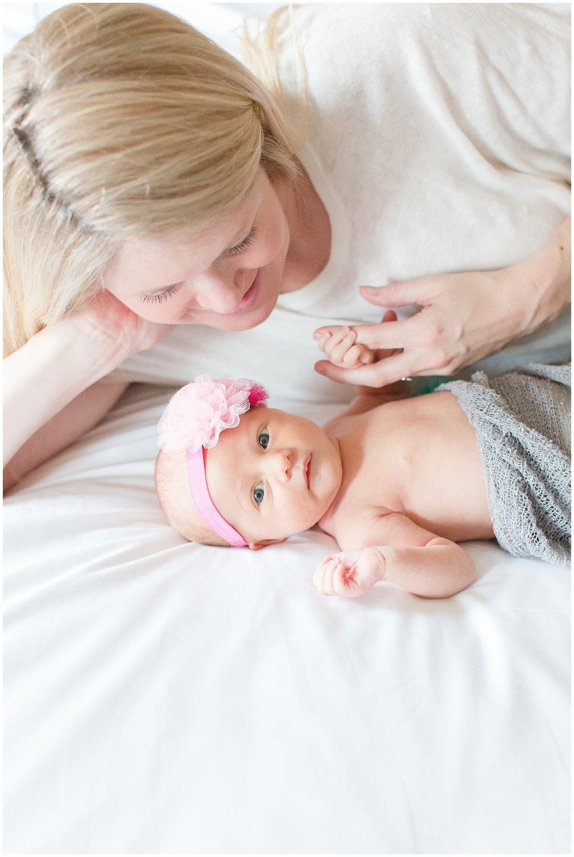 family_newborn_McArthur_0019.jpg