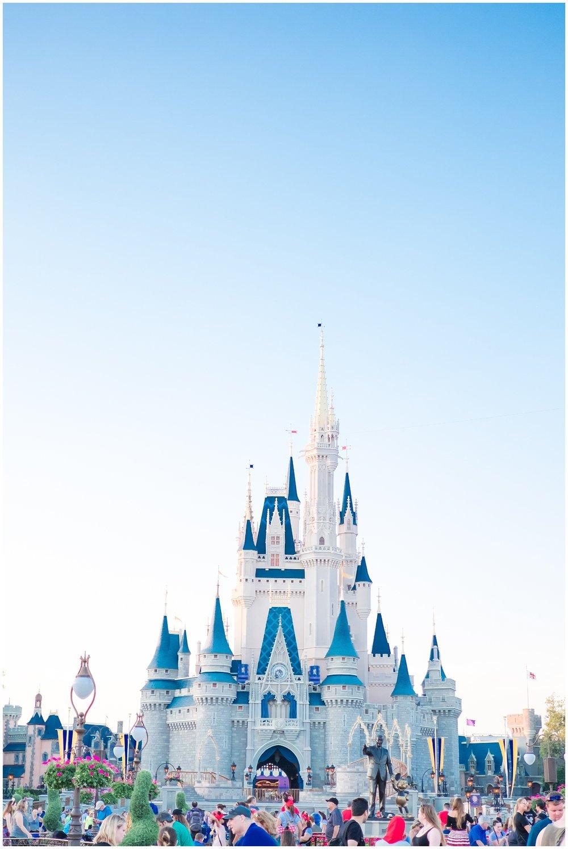 Disney_0002.jpg
