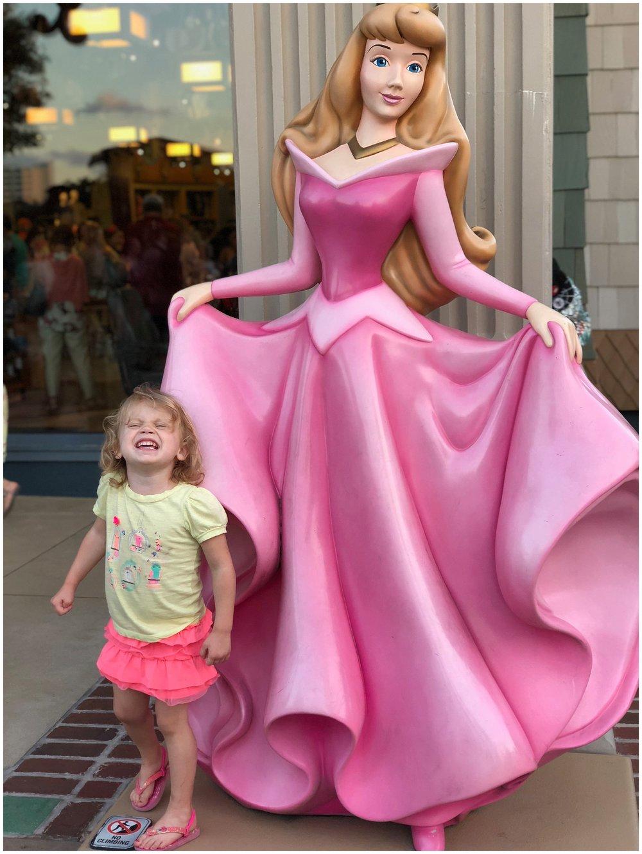 Disney_0003.jpg