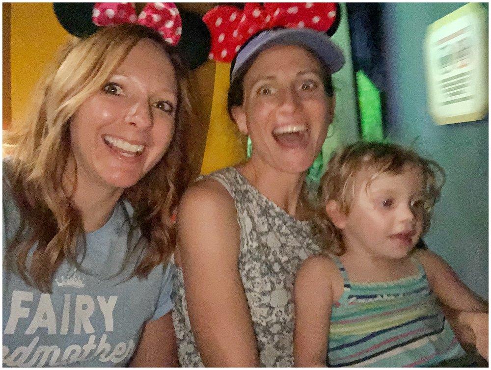 Disney_0021.jpg
