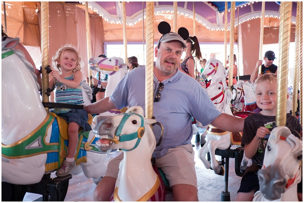 Disney_0027.jpg
