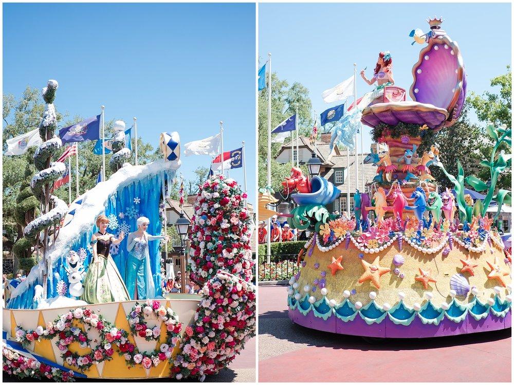 Disney_0038.jpg