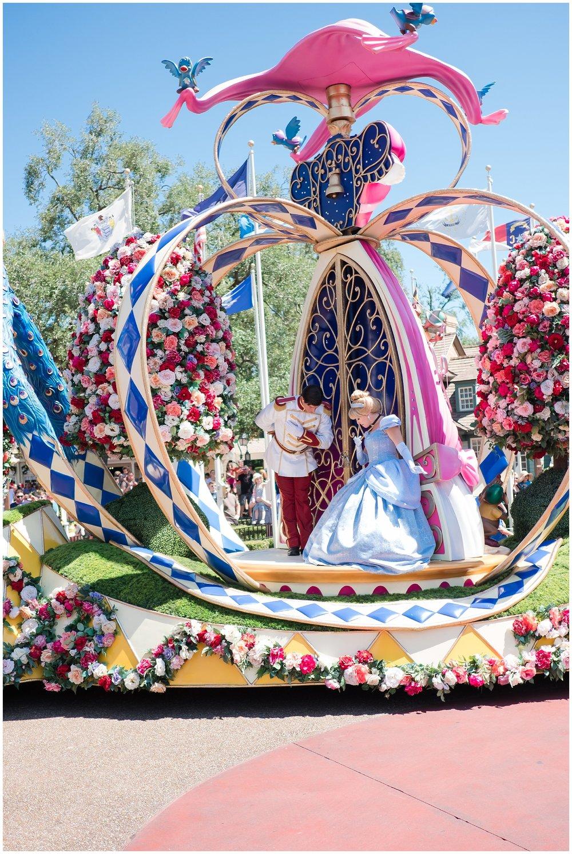 Disney_0037.jpg