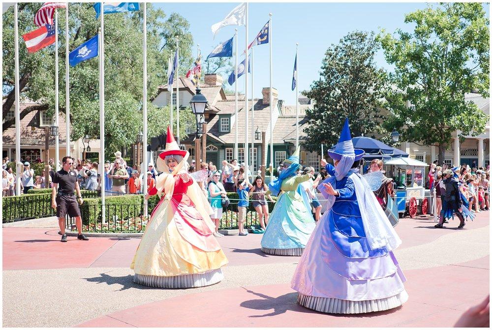 Disney_0039.jpg