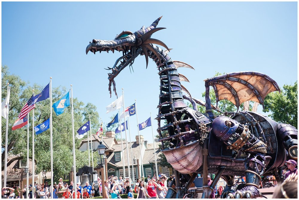 Disney_0040.jpg