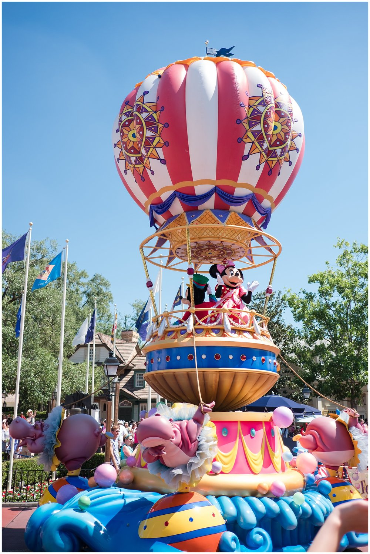 Disney_0042.jpg