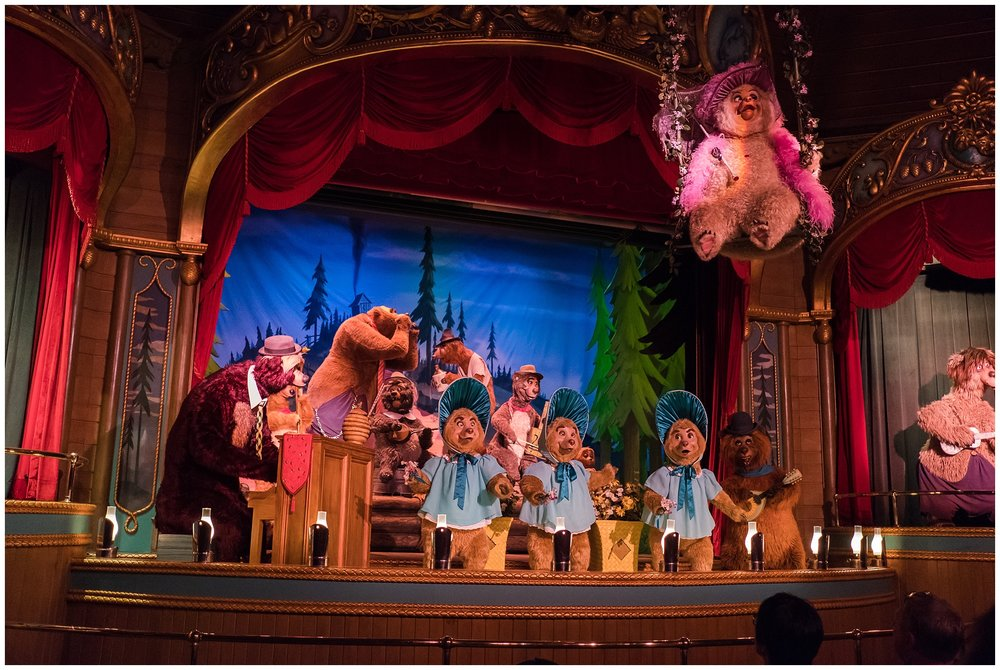 Disney_0044.jpg